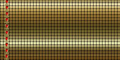 Gold Weave — Stock Photo