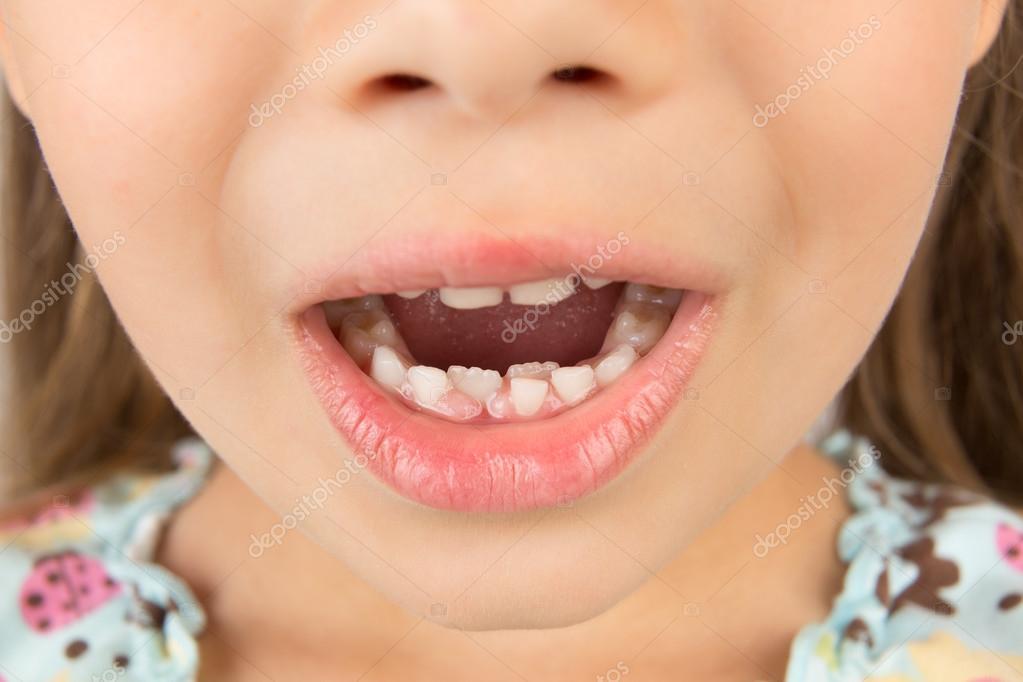 Фото порно молоденькие толстушки членом во рту