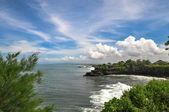 Bali Indonesia — Stock Photo