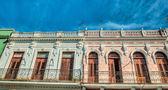 Cuba Caribbean — Stock Photo