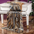 Tissue lies on piano — Stock Photo #39363035