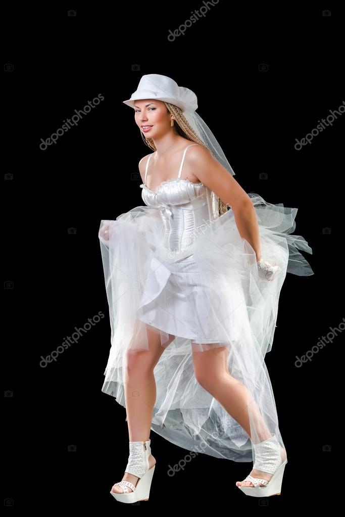 Классические Свадебные Платья С Фотой Фото