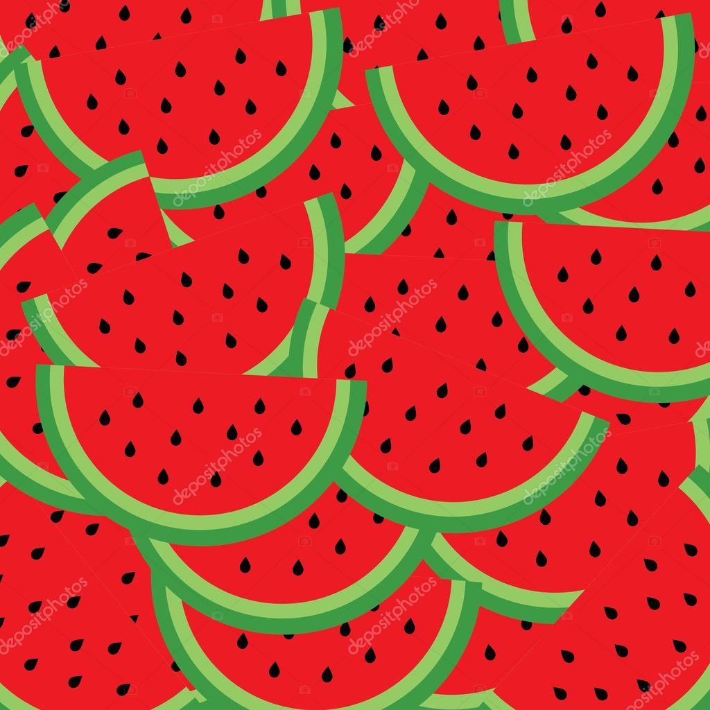 The gallery for --> Watermelon Tumblr Background