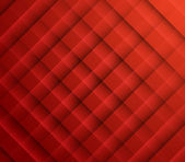 Hexagon pattern design — Stock Vector
