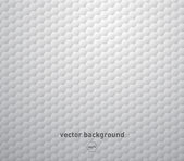 Pattern texture background — Stock Vector