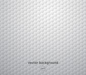 パターン テクスチャ背景 — ストックベクタ