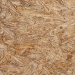 Particle Board Background — Stock Photo