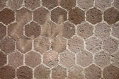 Stone Tile Texture Backgrounds — Stock Photo