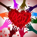 Valentine's Day — Stock Vector #37355727