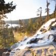 Emerald Bay — Stock Photo #31428627