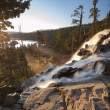 Lake Tahoe — Stock Photo #35229821
