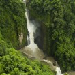 Beautiful Haew Narok Waterfall — Stock Photo