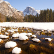nationalpark — Stockfoto #36459851