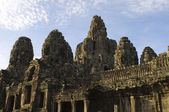 Angkor Thom — Photo