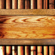 Wood board — Stock Photo #36462433