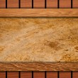 Wood wall — Stock Photo #36462755