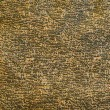 Tapestry fabric texture — Stock Photo