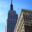 The Empire State Building — Stock Photo #29398721