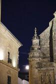Duomo — Foto Stock