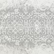 White paper texture Antique Background — Stock Photo