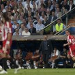Football: Champions League Final 2010 — Stock Photo #29109465