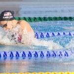 ������, ������: SWM: World Aquatics Championship Womens 100m breaststroke semi final