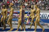 ATH: Berlin Golden League Athletics — Photo
