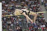 ATH: Berlin Golden League Athletics. Amy ACUFF — Photo