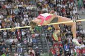 ATH: Berlin Golden League Athletics. Marina AITOVA — Photo