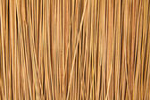 Abstract hay for background — Stock Photo