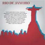 Brazil — Stock Vector #35330593