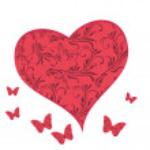 Heart — Stock Vector #36856947
