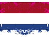 Flag — 图库矢量图片