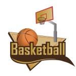 Sports — Stock Vector #43188203