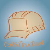 Éléments de construction — Vecteur