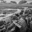 Sydney city — Stock Photo