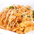 Pad Thai — Stock Photo #30354807