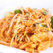 Pad Thai — Foto Stock #30354807
