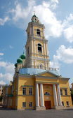 Church of the Annunciation — Stock Photo