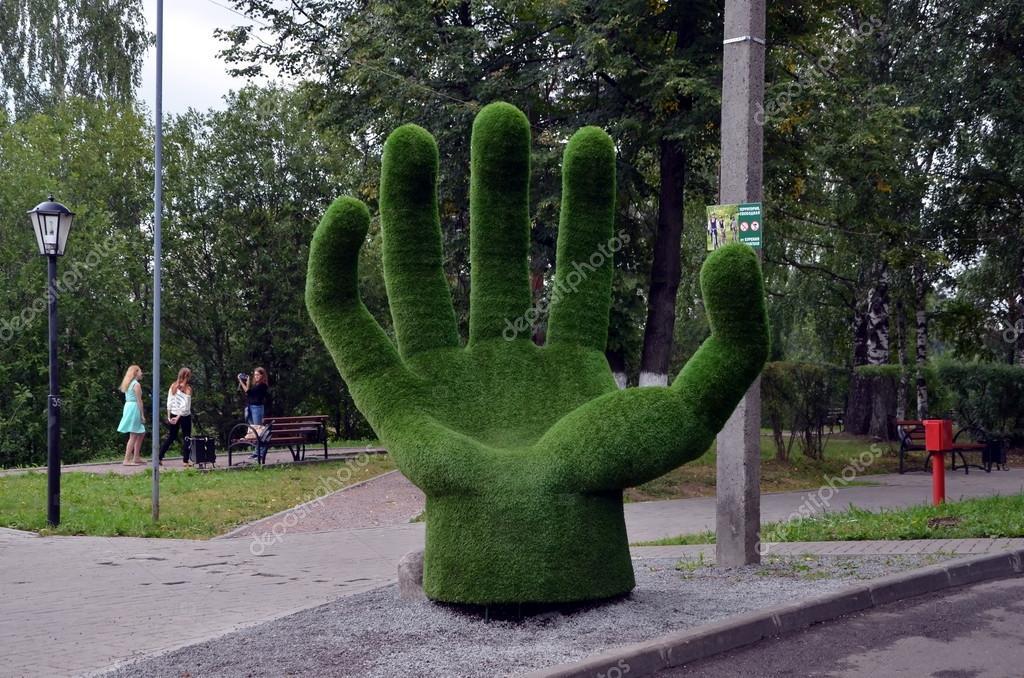Sessel hand redaktionelles stockfoto lisa lisa 51655383 for Hand sessel