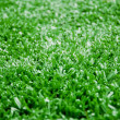 Astroturf for soccer as background — Stock Photo #32673867