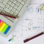 Improve design — Stock Photo