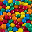 colored candies — Stock Photo #29863515