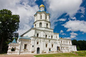 Chernihiv's Collegium, Ukraine — Stock Photo