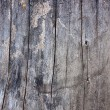 Stock Photo: Wood gray texture