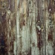Wood brown texture — Stock Photo