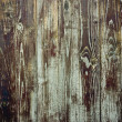 Stock Photo: Wood brown texture