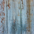 Stock Photo: Wood tacky texture