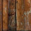 Stock Photo: Wood Grained brown grunge texture