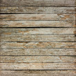 Stock Photo: Wood crack texture